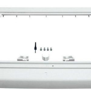 Соединительный элемент Siemens WZ 11410 (00576101)