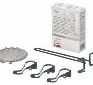 Набор аксессуаров для посудомоечных машин Bosch 576338