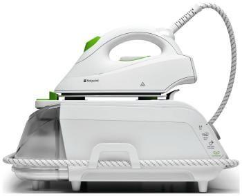 Парогенератор Hotpoint-Ariston SG C 11 CKG Цвет белый