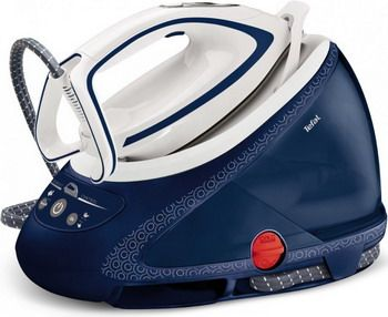 Парогенератор Tefal Pro Express Ultimate Care GV9580E0
