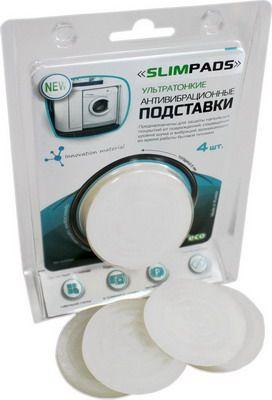 Подставки HELFER HLR 0092 SLIMPADS
