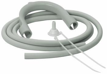 Шланг для слива конденсата Bosch WTZ 1110