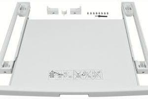 Соединительный элемент для стиральной машины и сушильного аппарата Siemens WZ 20400