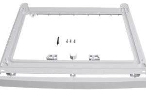 Соединительный элемент для стиральных и сушильных машин Bosch к с/м WTZ 11310