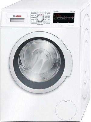 Стиральная машина Bosch WAT 20441 OE