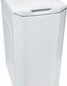 Стиральная машина Candy CVF TGP 384 TMH-07 Цвет белый