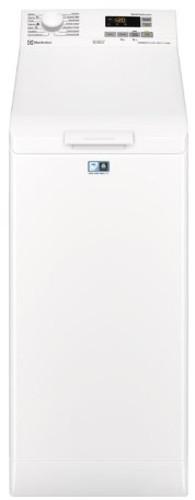 Стиральная машина Electrolux EW6T5R261