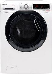 Стиральная машина Hoover DWOA437AHFN3-07
