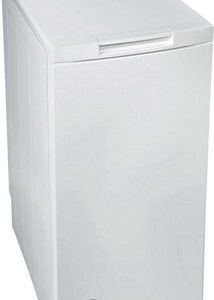 Стиральная машина Hotpoint-Ariston WMTF 601 L CIS Цвет белый