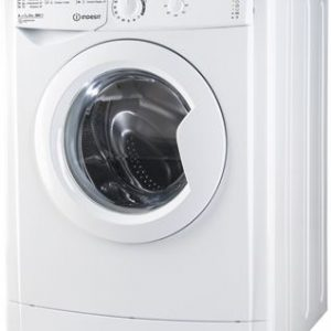 Стиральная машина Indesit EWSB 5085