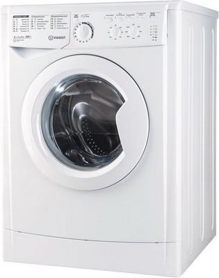 Стиральная машина Indesit EWUC 4105