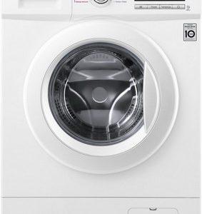 Стиральная машина LG F1096SDS0