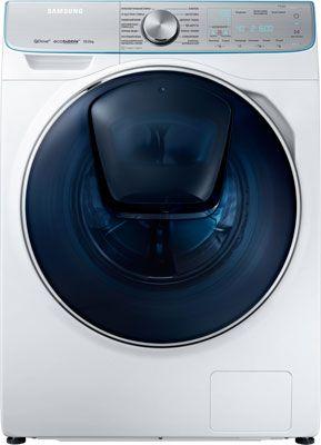 Стиральная машина Samsung WW 10 M 86 KNOA/LP