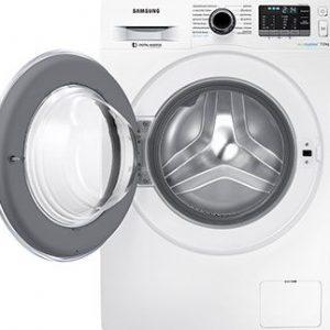 Стиральная машина Samsung WW 70 J 52 E0HW/DLP Цвет белый