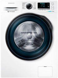 Стиральная машина Samsung WW 90 J 6410 CW1