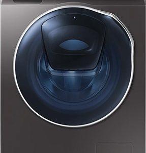 Стиральная машина с сушкой Samsung WD10N64PR2X/LP
