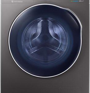 Стиральная машина с сушкой Samsung WD80K52E0AX/LP