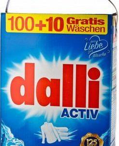 Стиральный порошок DaLLi ACTIV 7.15 кг