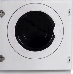 Встраиваемая стиральная машина Zigmund & Shtain BWM 01.0814 W