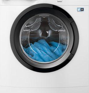 стиральная машина Electrolux EW6S4R 06 BI