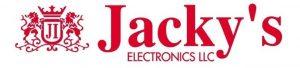 Jacky`s