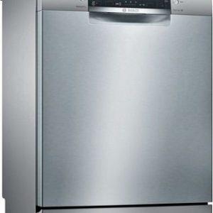 Посудомоечная машина Bosch SMS 44 GI 00 R
