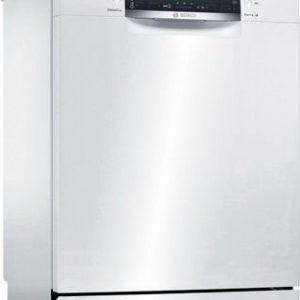Посудомоечная машина Bosch SMS 44 GW 00 R