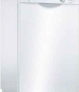 Посудомоечная машина Bosch SPS 25 CW 01 R