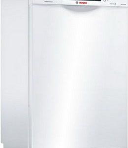Посудомоечная машина Bosch SPS 66 TW 11 R