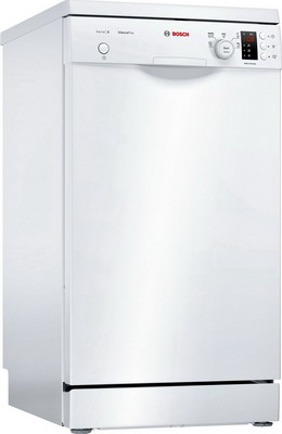 Посудомоечная машина Bosch SPS25FW23R