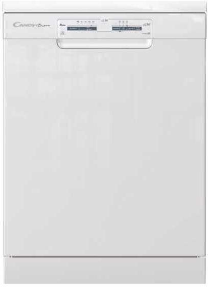 Посудомоечная машина Candy CDPN 1L390PW-08
