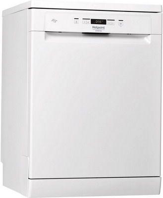 Посудомоечная машина Hotpoint-Ariston HFC 3C 26