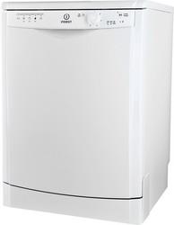 Посудомоечная машина Indesit DFG 15 B 10 EU