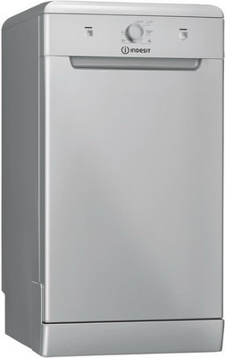 Посудомоечная машина Indesit DSCFE 1B 10 S RU