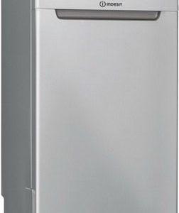Посудомоечная машина Indesit DSFC 3T 117 S