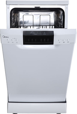 Посудомоечная машина Midea MFD 45 S 500 W