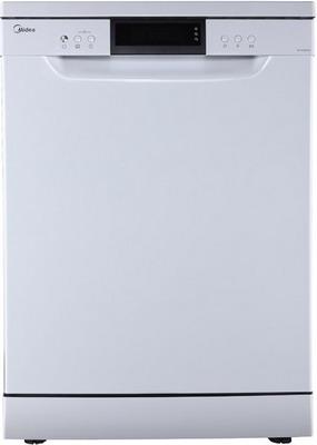 Посудомоечная машина Midea MFD 60 S 500 W
