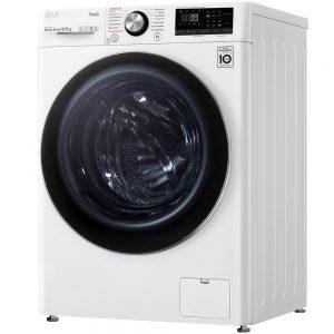 Стиральная машина LG AIDD TW4V9RW9W
