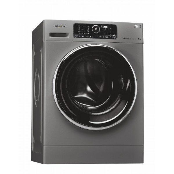 Стиральная машина Whirlpool PRO AWG 912 S/PRO