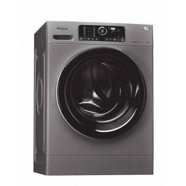 Стиральная машина Whirlpool PRO AWG 1112 S/PRO